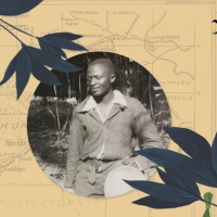 The Forgotten Scientist: The Story of Saul Sithole | Lorato Trok