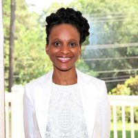 5 Questions for Chika Unigwe